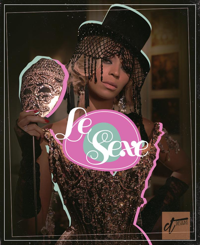 le sexe realifecam art sexe