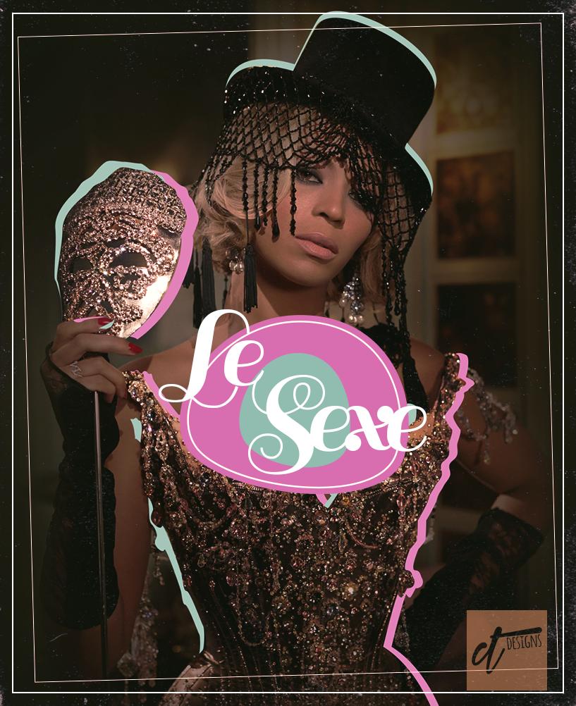 six six le sexe porne