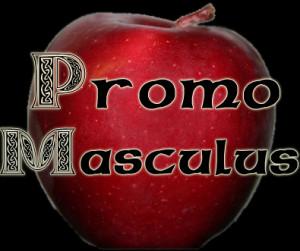 PromoMasculus's Profile Picture