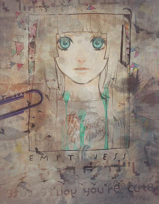 LiliLolaLolita's Profile Picture