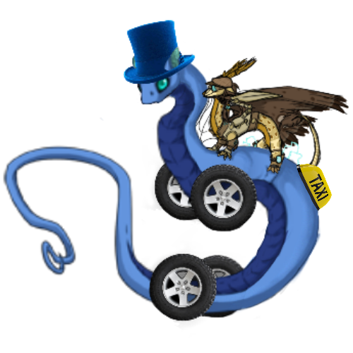 taxi_by_blackstonethekitty56-d97cw0h.png