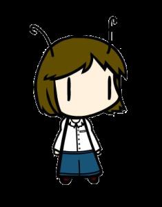 Nefer007's Profile Picture