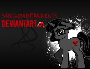 ShegoxDrakken's Profile Picture