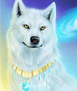 SnowFire234's Profile Picture