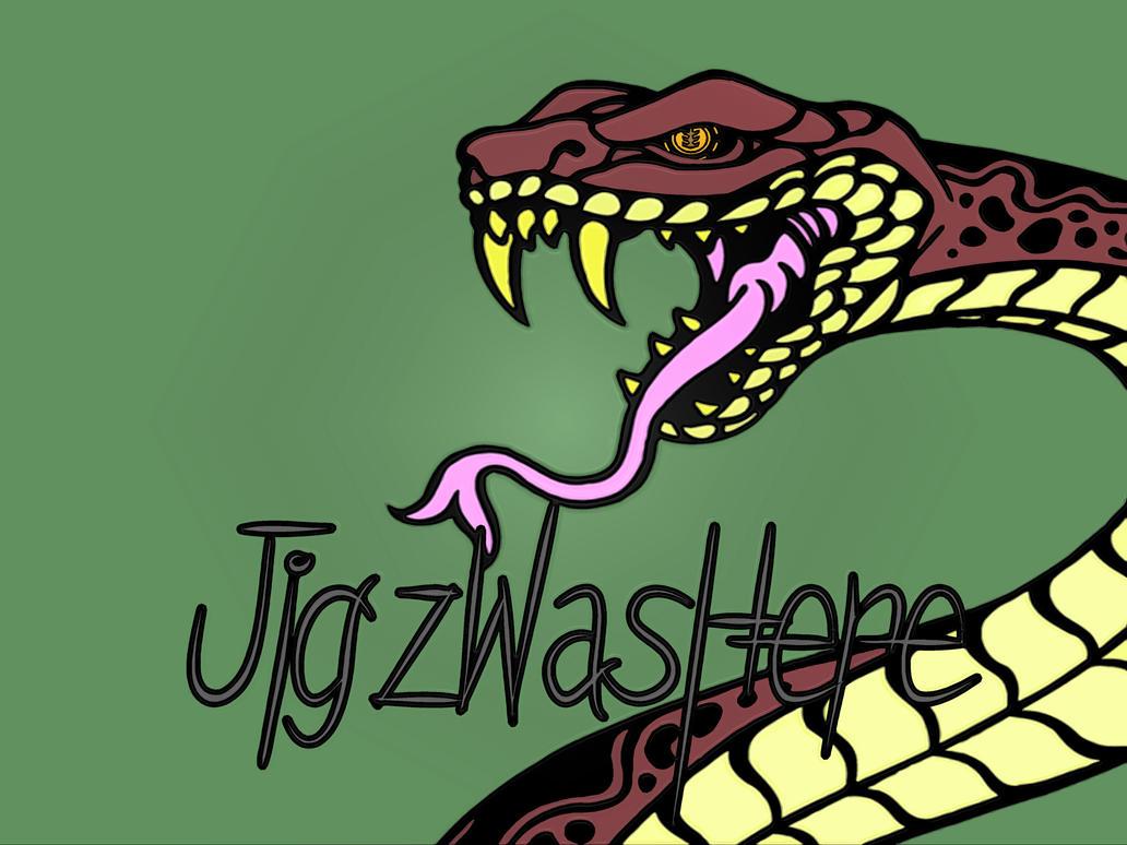 Viper by Jigz666