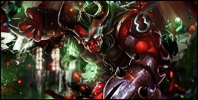 Tag Demon!  Demon_by_alexdesignerstyle-d630eqm