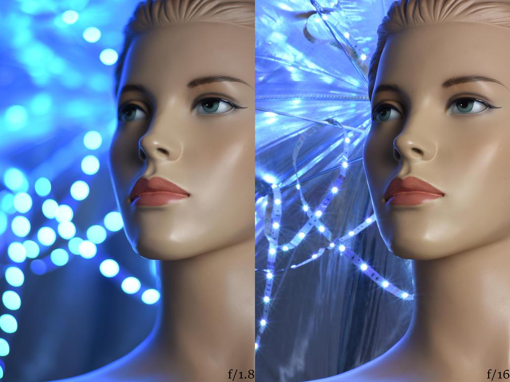 aperture comparison by MundM1