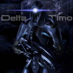 DeltaTimo's Profile Picture