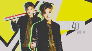 EXO :TAO