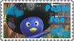 Pablo Fan by Backyardigans-Stamps