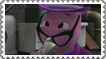 Silly Face llThe Backyardigans by Backyardigans-Stamps