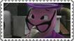 Silly Face llThe Backyardigans by Backyardigans-Stamps