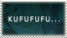 Kufufufu... by ShinjiSaigohakai