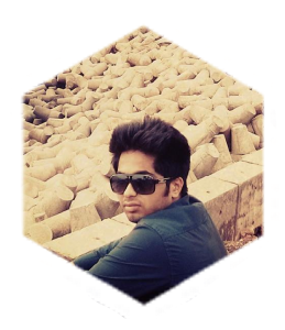 aditya2611's Profile Picture