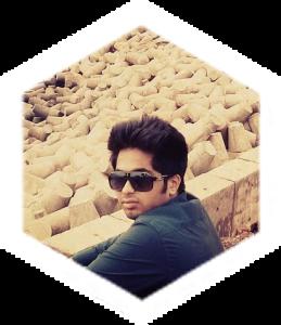 aditya2611's Profile Picture