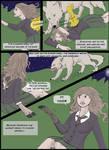 Luna And Hermione 06