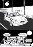 Dont hulk and drive 01