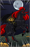 Curse Of The Headless Horseman 06