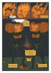 Rise Of The Pumpkin Queens 06