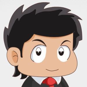 mariohenri90's avatar