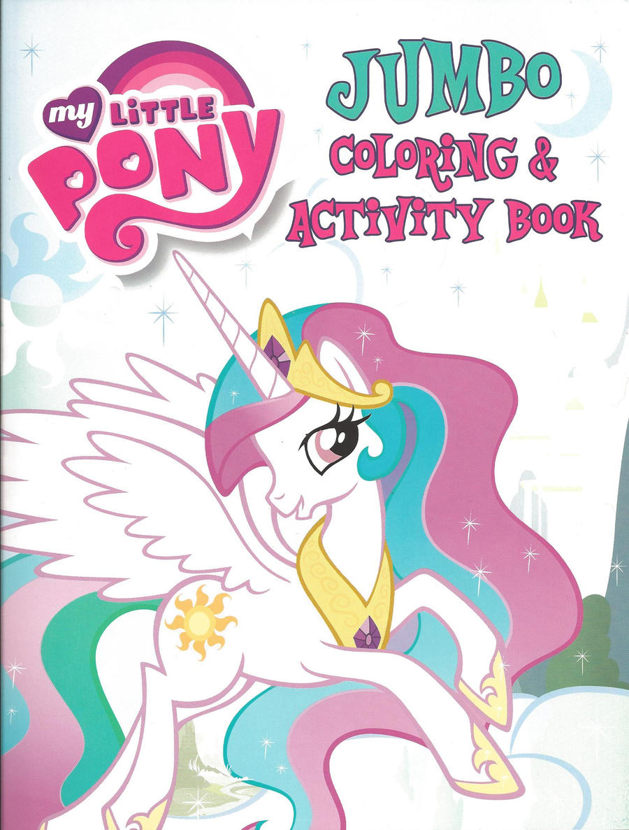 Book Cover Art Activity : Activity book cover by dazed and wandering on deviantart