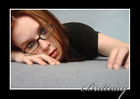 xRapeMe's Profile Picture