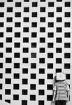 Conformity. by ndanish18