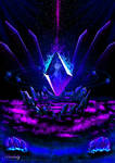 Rarity Crystallized