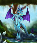 Friendly Visiting Tour (Ember)