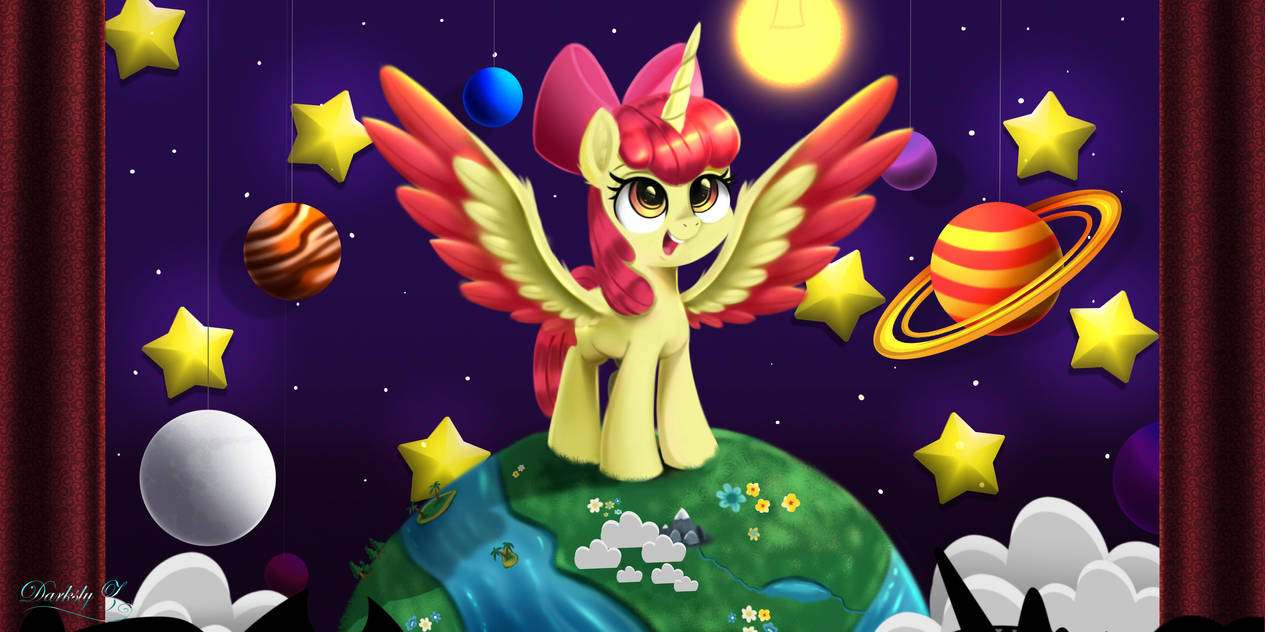 big_apple_princess_by_darksly_z_depj8ps-pre.jpg