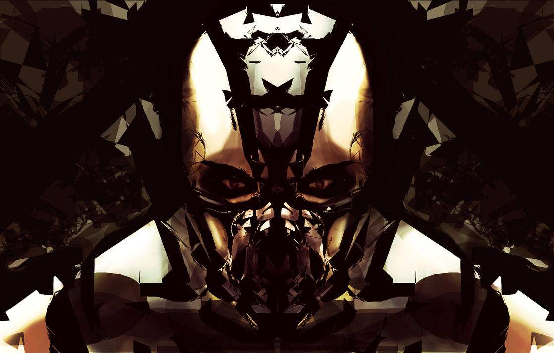 I am the league of shadows by andrewkwan on deviantart i am the league of shadows by andrewkwan buycottarizona