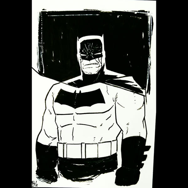 Batman Vs Superman : L'Aube de la justice Version Longue Frank_miller_s_batman_toronto_comic_con_by_andrewkwan-d8mu1is