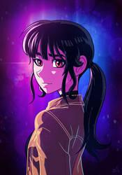 JOI - Blade Runner 2049