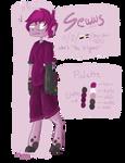 Sewws