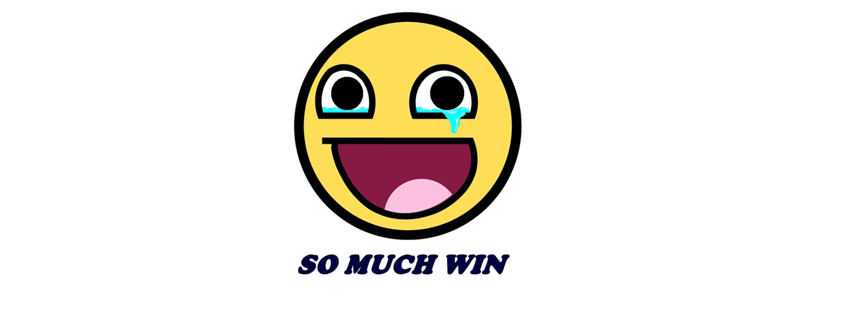 so_much_win__facebook_cover__by_marjol1-