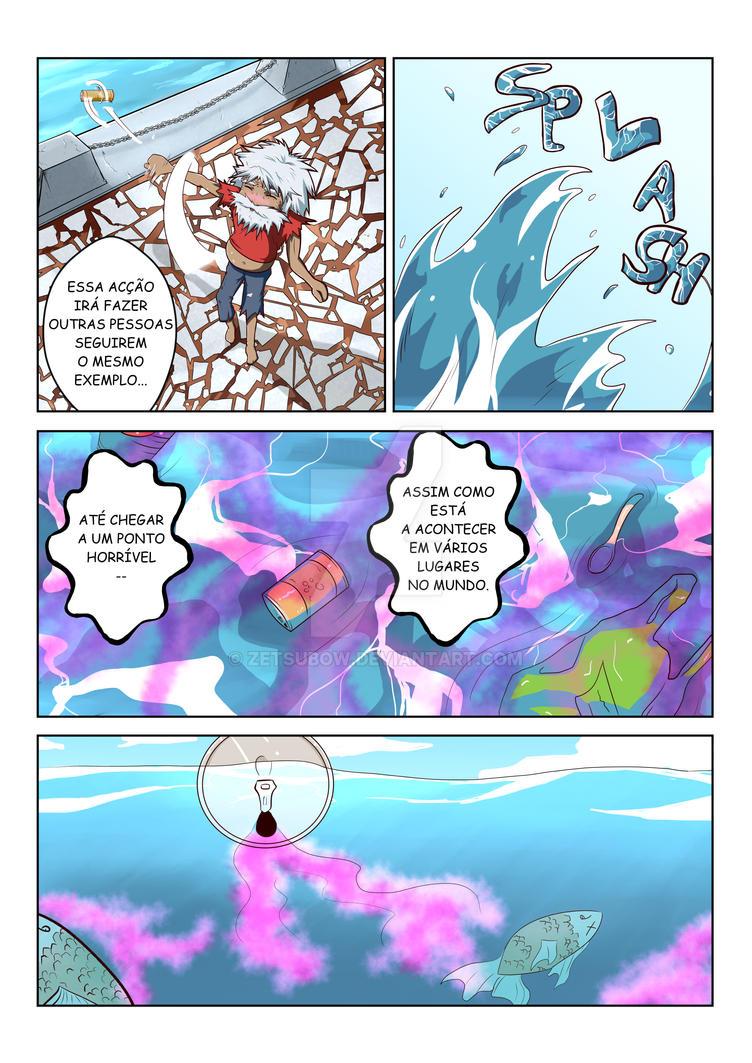 Tu e o Ambiente - Page03 by Zetsubow