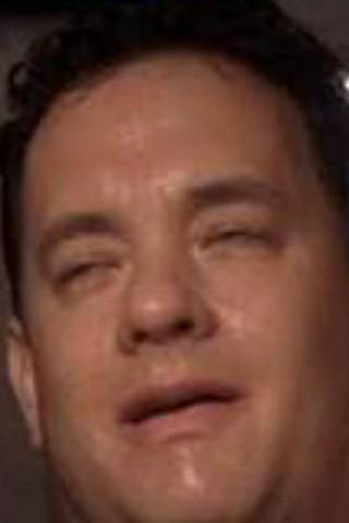 [Image: the_best_tom_hanks_face_ever_by_unknowns...6ipp22.jpg]