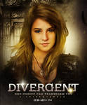 Divergent Manip