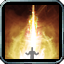 [Image: wow_spell_icon__paladin___holy_light_by_...5o82zv.png]