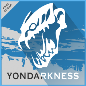 YONDARKNESS's Profile Picture