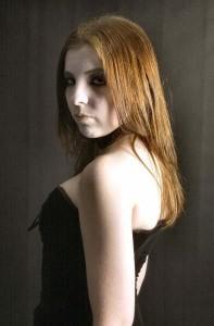 Arandomelle's Profile Picture