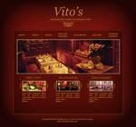 www.vitosfusion.com