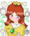 Princess Daisy- Solo
