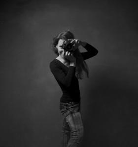 reylia's Profile Picture