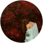I Dream In Crimson
