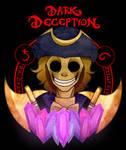 Deadly Decadence