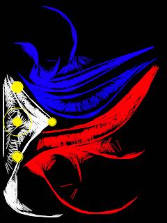 Philippine Pride by Renke3