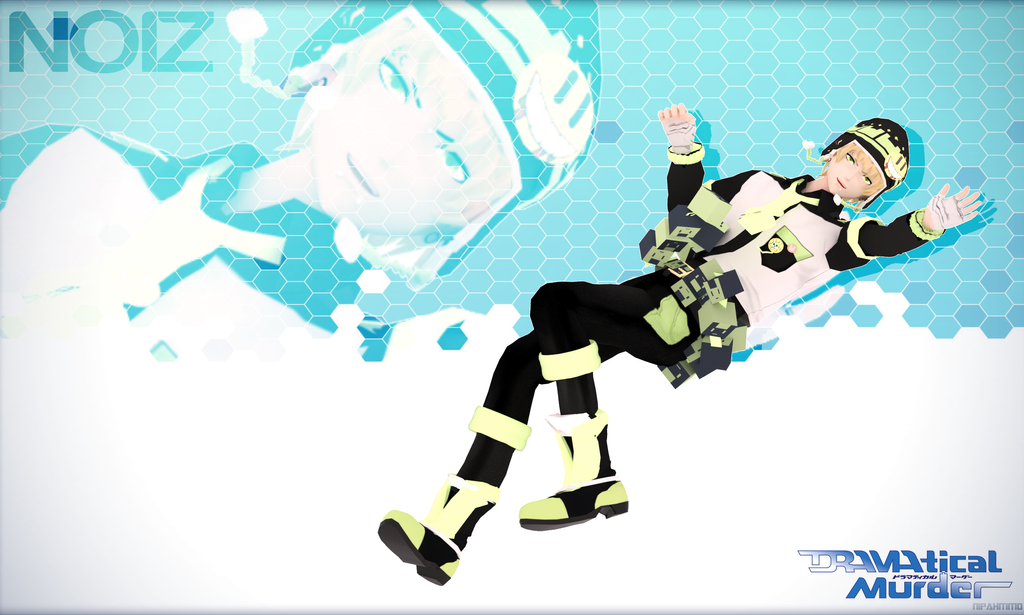 clear dramatical wallpaper-#10