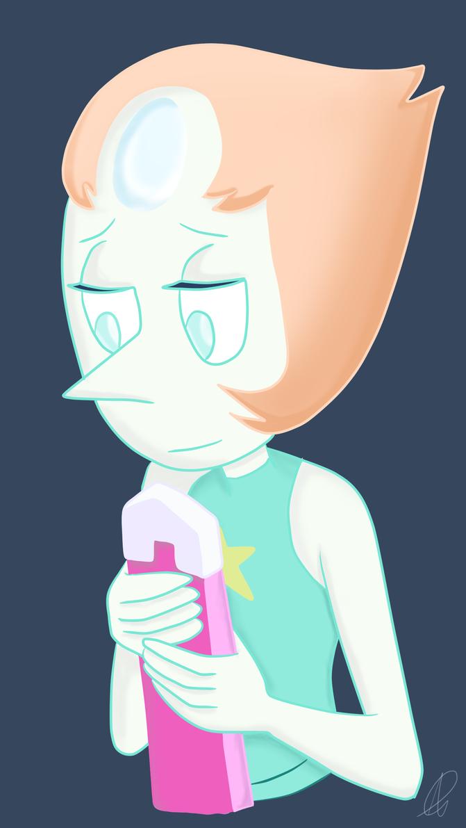 Pearl by 6Princess6Bleach6