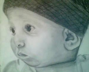 Baby Bana